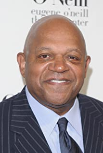 Charles S. Dutton Picture