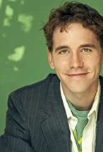 Brian Dietzen's primary photo