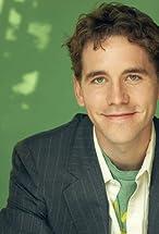 Brian Dietzen's primary photo