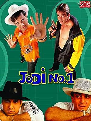 Jodi No.1 Watch Online