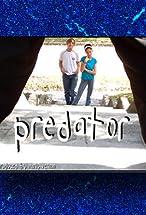 Primary image for Predator
