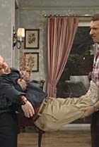 Image of Married with Children: The Harder They Fall
