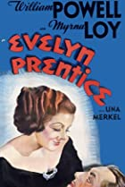 Image of Evelyn Prentice