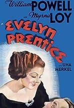 Evelyn Prentice