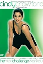 Cindy Crawford: The Next Challenge Workout (1993) Poster
