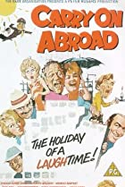 Image of Carry on Abroad