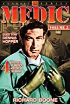 Image of Medic