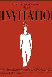 The Invitation 2005 Imdb