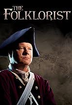 The Folklorist