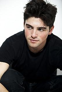 robert adamson (actor)