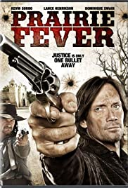 Prairie Fever (2008) Poster - Movie Forum, Cast, Reviews