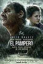 Image of El Pampero