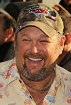Larry the Cable Guy's primary photo