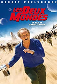 Les deux mondes (2007) Poster - Movie Forum, Cast, Reviews