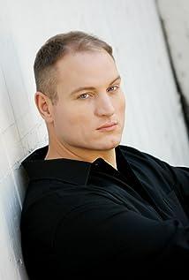 Aktori Andre Tricoteux