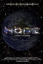 Image of H.O.P.E