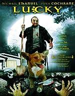 Lucky(2004)