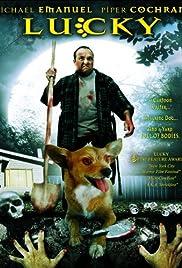 Lucky(2004) Poster - Movie Forum, Cast, Reviews