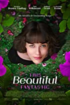 Image of This Beautiful Fantastic