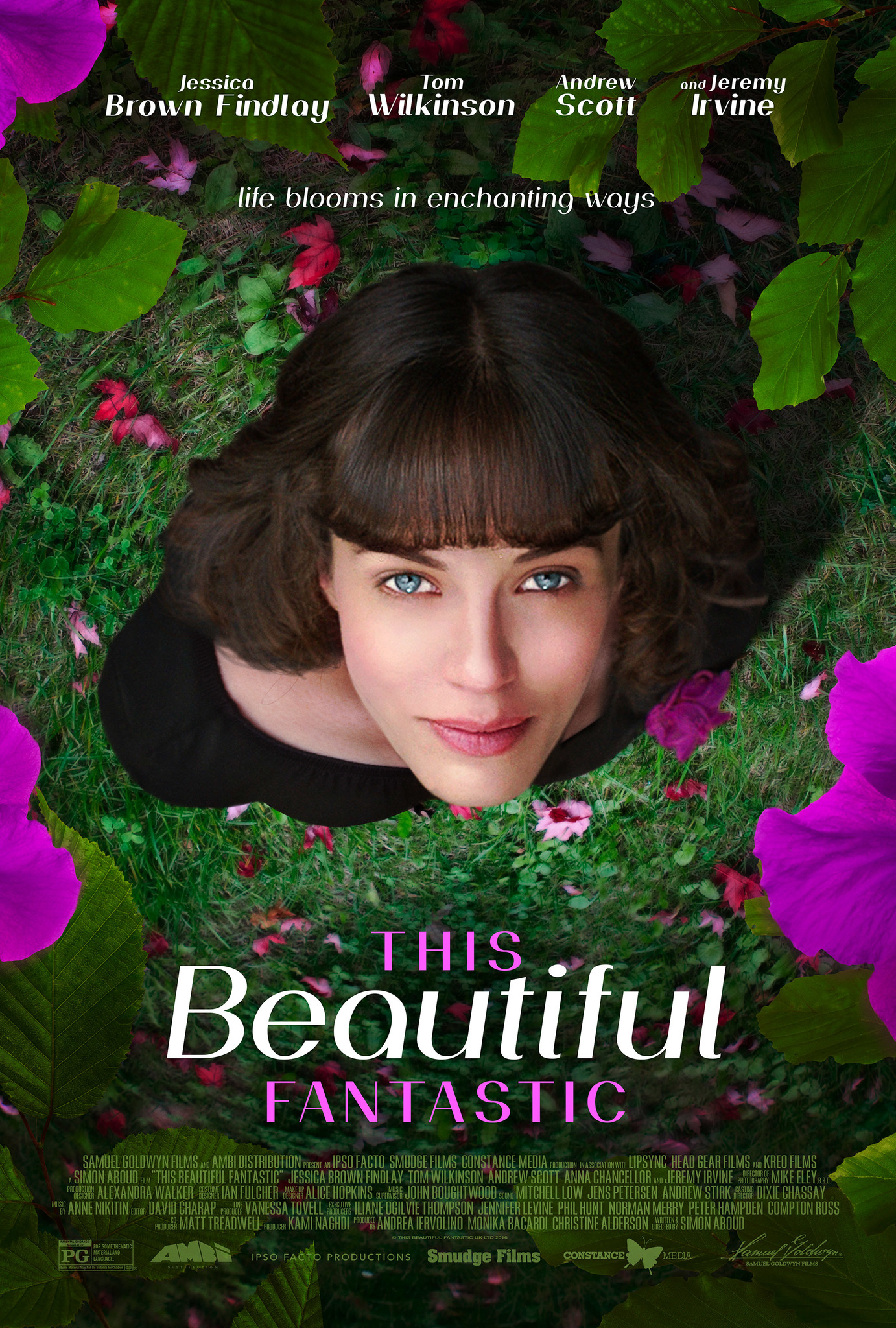 image This Beautiful Fantastic Watch Full Movie Free Online