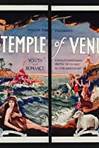 The Temple of Venus (1923) Poster