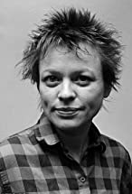 Laurie Anderson's primary photo