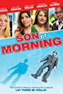 Son of Morning (2011) Poster