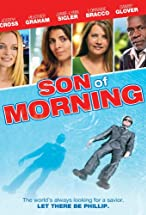 Primary image for Son of Morning