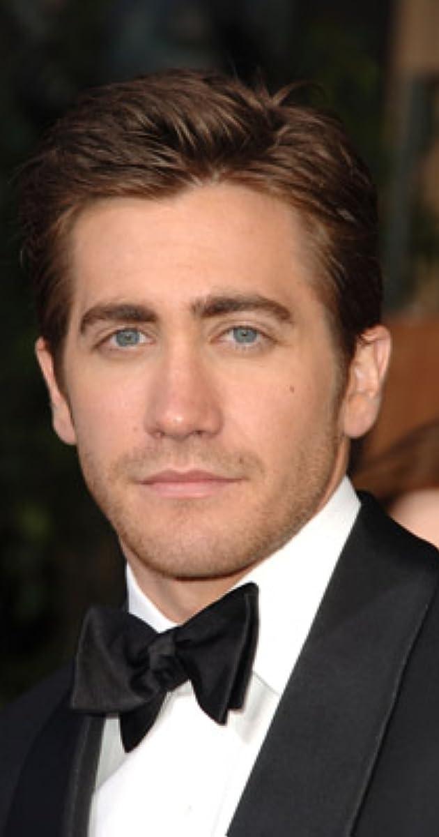 Pictures & Photos of Jake Gyllenhaal - IMDb Jake Gyllenhaal Imdb