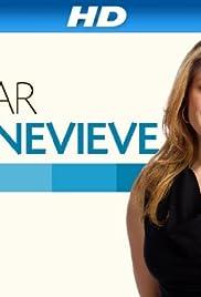 Dear Genevieve TV Series 2009