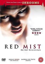 Red Mist(2009)