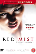 Image of Red Mist
