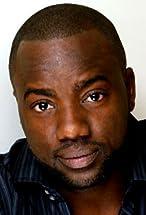 Malik Yoba's primary photo