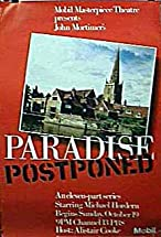 Primary image for Paradise Postponed