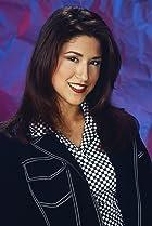 Image of Diana Uribe