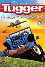 Primary image for Tugger: The Jeep 4x4 Who Wanted to Fly