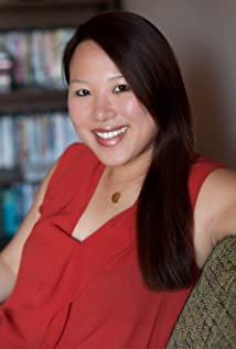 Regjizori Emily Ting