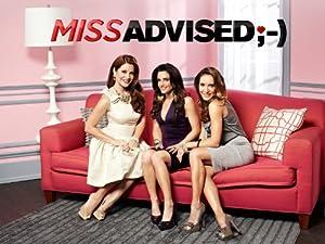 Miss Advised watch online