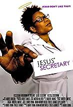 Primary image for Jesus' Secretary