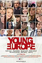 Image of Young Europe
