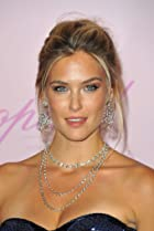 Image of Bar Refaeli