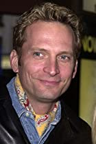 Image of Rex Smith