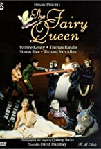 Primary image for The Fairy Queen