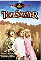 Image of Tom Sawyer