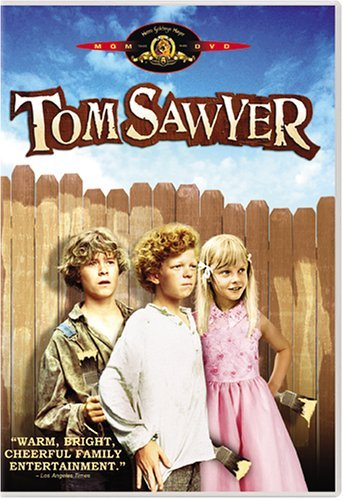 Tom Sawyer – Aventurile lui Tom Sawyer, Online Subtitrat