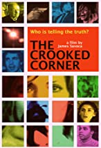 Primary image for The Crooked Corner