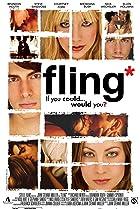Image of Fling