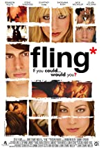 Primary image for Fling