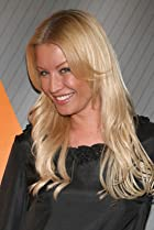 Image of Denise Van Outen