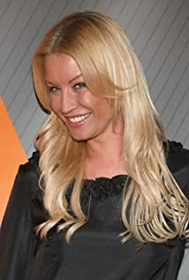 Denise Van Outen Picture